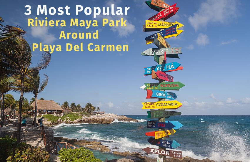 Yacht Charter Playa Del Carmen